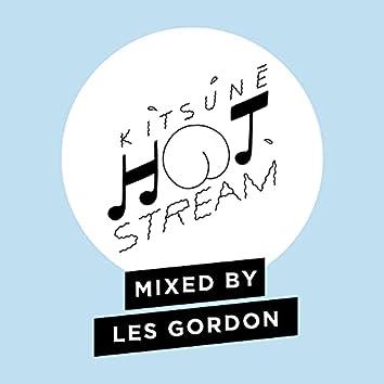 Minimix by Les Gordon