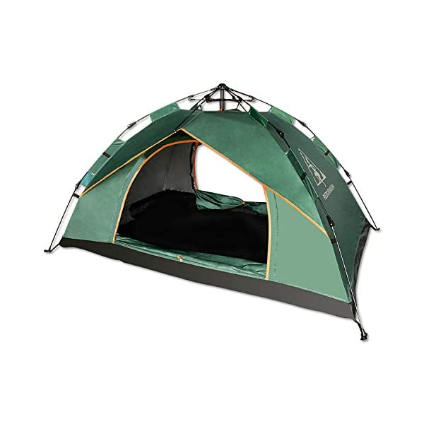 Robinson-Camping-Outdoor-Tent-2-3-Persons-Waterproof-Instant-Cabin-Tent-Glamping-pop-up-for-Sale-Beach-Supplier-Automatic-Tent