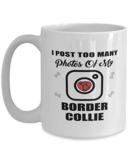N\A Taza de café para fanáticos de los Deportes de Baloncesto en Silla de Ruedas - I Just Freaking Love - Taza de té Divertida de 11 oz para Hombres, Mujeres, Amigos de Oficina, compañeros de Trabajo