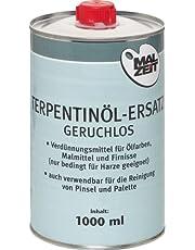 AMI Terpentijnolie-vervanging geurloos - 1000 ml/doos