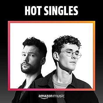 Hot Singles