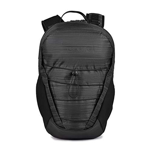 Pacsafe Unisex Venturesafe X12 12L Anti-Theft Outdoor Daypack-Fits 11