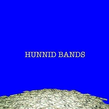 Hunnid Bands