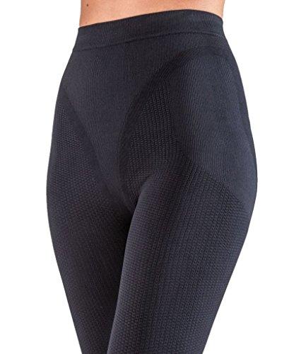 CzSalus Anti-Cellulite Slimming Leggings