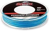 Sufix 832 Advanced Superline Braid -300 yards