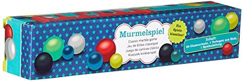 moses. Verlag GmbH -  Moses 38064