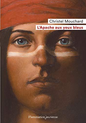 L'Apache aux yeux bleus PDF Books