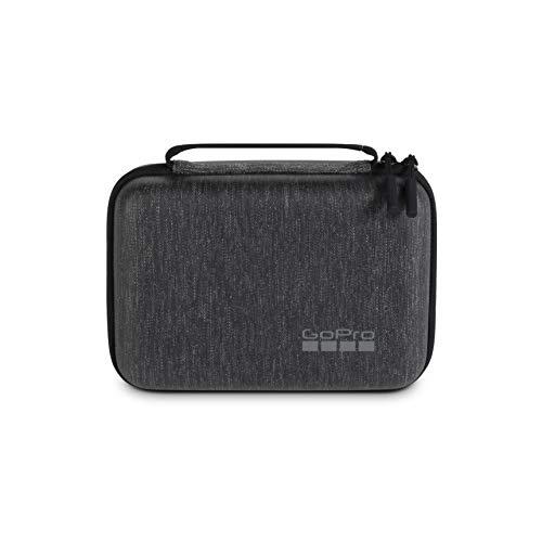 Casey (thermogeformte Tasche) - Offizielles GoPro-Zubehör, ABSSC-002