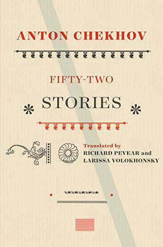 Image of Fifty-Two Stories