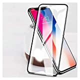 Phone Screen Protectors Vidrio protector SUNTAIHO 10D for iPhone X XS 6 6S 7 8 Plus Protector de pantalla de vidrio for iPhone 11 Promax XR SE2 Protección de la pantalla Suitable for all kinds of peop