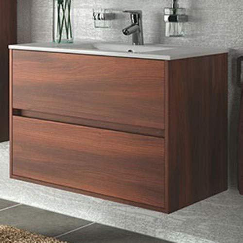 Salgar - Mueble de baño y lavabo noja