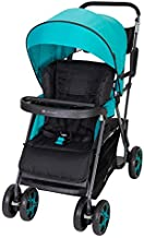 Baby Trend Sit n Stand Sport Stroller, Meridian Hill