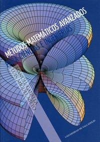 Métodos matemáticos avanzados para ciencias e ingenierías