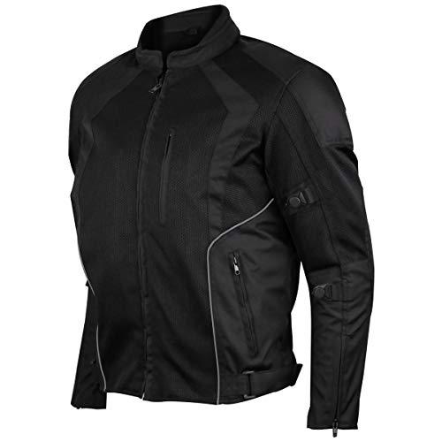 Jackets for Men Ebay