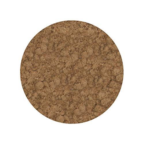 Holyflavours | Salami 'Milano' Kräutermischung Keimarm | 100 Gramm | Hochwertige Kräuter | Bio-zertifiziert