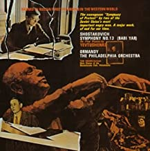 Ormandy Edition 3 Vol 15