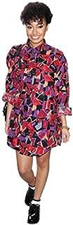 Best leigh anne pinnock dress Reviews