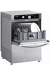 Amazon.es: lavavajillas fagor: Industria, empresas y ciencia