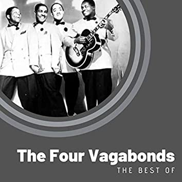 The Best of The Four Vagabonds