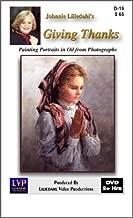 Best oil painting dvds beginners Reviews