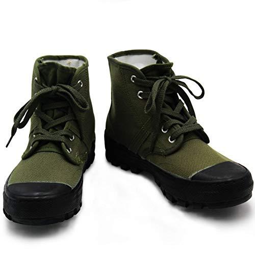 Liberation Shoes slijtvaste, ademende werkschoenen arbeidsschoenen