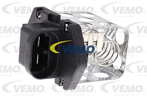 Résistance de série, moteur électrique-ventilateur