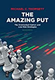 The Amazing Put: The Overlooked Option and Low-Risk Strategies, Second Edition