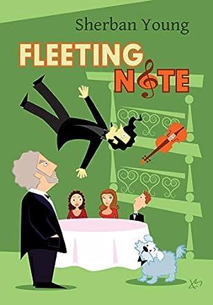 Fleeting Note