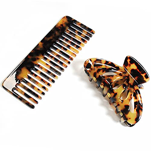 Kavya -  ® Haarklammer Damen
