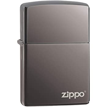 Zippo Colored Lighters