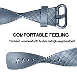 Zoom IMG-1 yandu cinturino compatibile con fitbit