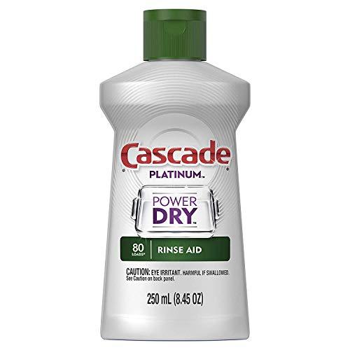 lavavajillas teka fabricante Cascade
