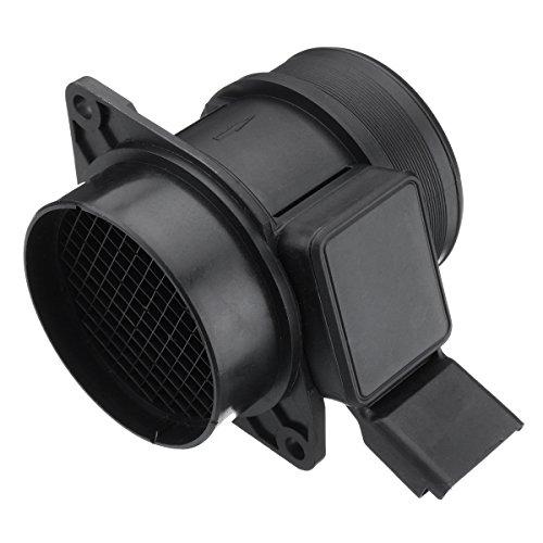 YONGYAO Mass Air Flow Sensor Meter Maf pour Citroen xsara pour Fiat pour Peugeot 306 307 406 806