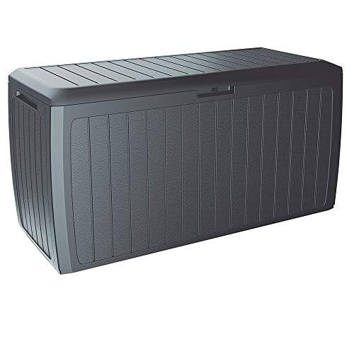 Deuba -   Auflagenbox Board