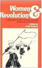 Women And Revolution (Black Rose Books; No. E18)