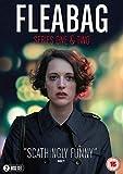 Fleabag: Series 1 & 2 - BOXSET [2 DVDs]