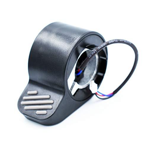 myBESTscooter - Unidad de Acelerador para Freno para los Modelos ES1, ES2...