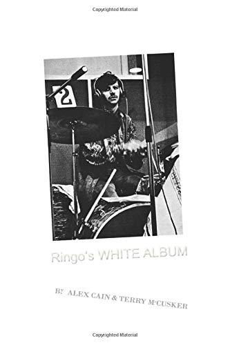 Ringo\'s White Album