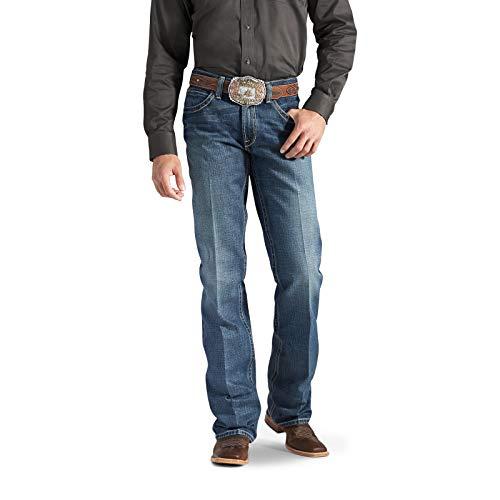 best horse riding jeans for men
