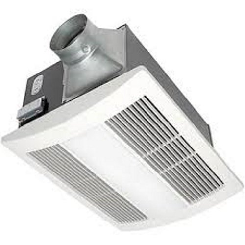 Panasonic FV-11VHL2 Ceiling Mounted Bath Fan