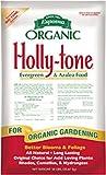 Espoma HT50 Organic 4-3-4 Holly Tone Fertilizer, 50 lb