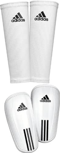 adidas Pro Lite US Shin White X-Large Guard online shopping Black Our shop most popular