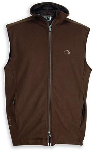 Tatonka Essential Belmont Homme Vest Gilet Polaire