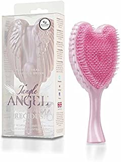 Best tangle angel pro Reviews