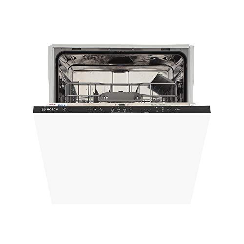 Bosch SMV40C40GB 12 Place Integrated Dishwasher