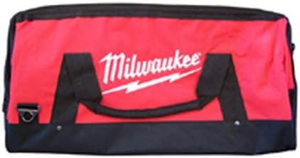 Milwaukee Ranking TOP5 24
