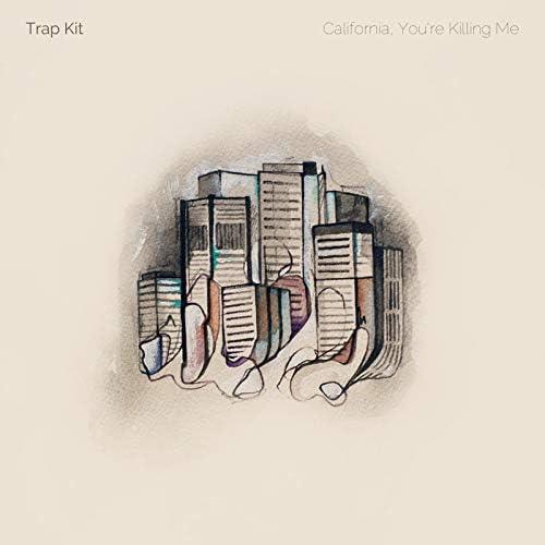 Trap Kit