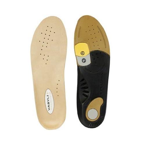 Sammons Preston Vasyli Dananberg Signature Series (Mens Shoe Size 5-1/2 –