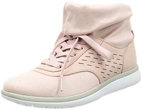UGG Islay Baskets pour femme