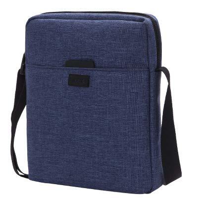 PBTRM Messenger Bag Shoulder Bag Satchel Bag Working Bag Crossbody Bag,for Mens Casual Small Messenger Business Working Troop Travel School Fashionable Bags,A